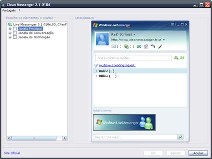 Modificar o visual do windows live messenger! Imagem_clean_messenger_01_small