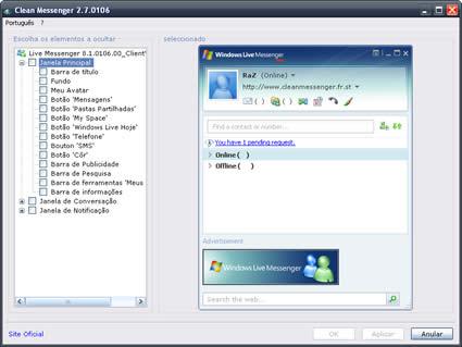 Modificar o visual do windows live messenger! Imagem_clean_messenger_02_small