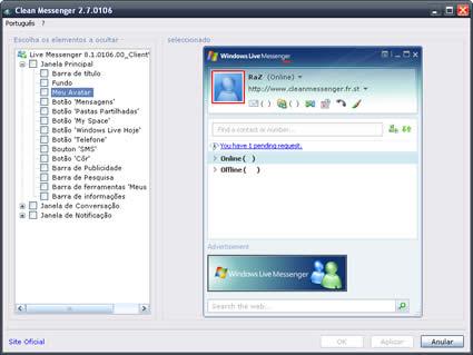 Modificar o visual do windows live messenger! Imagem_clean_messenger_03_small