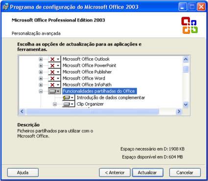 CORRETOR 2003 BAIXAR ORTOGRAFICO PARA OFFICE