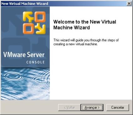 Criar uma máquina virtual Ima_03_small