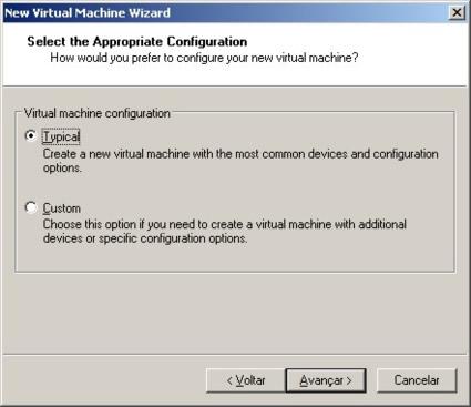 Criar uma máquina virtual Ima_04_small
