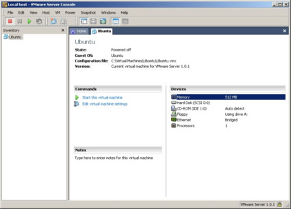 Criar uma máquina virtual Ima_09_small