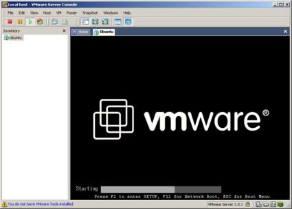 Criar uma máquina virtual Ima_10_small