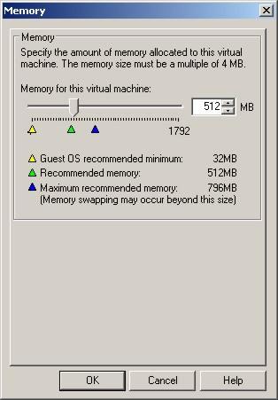 Criar uma máquina virtual Ima_12_small