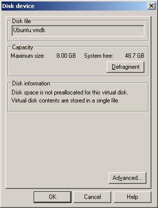 Criar uma máquina virtual Ima_13_small
