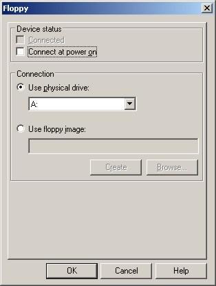 Criar uma máquina virtual Ima_15_small
