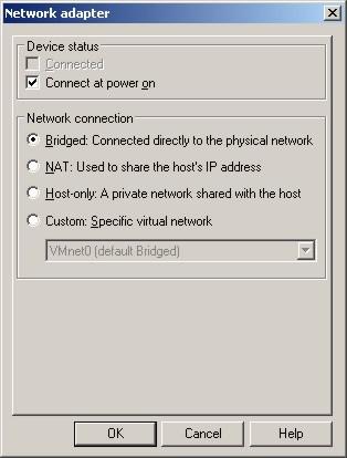 Criar uma máquina virtual Ima_16_small