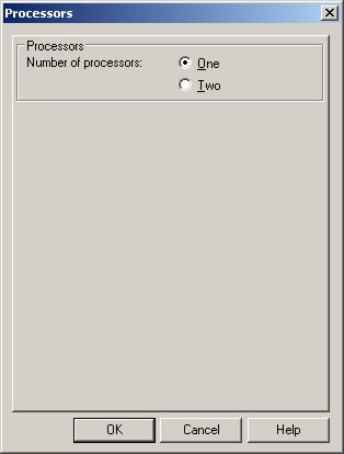 Criar uma máquina virtual Ima_17_small