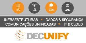 Decunify