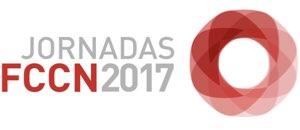 Jornadas FCCN 2017