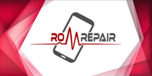 RomRepair