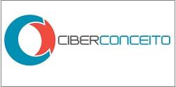 Ciberconceito