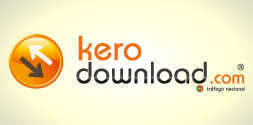KeroDownload