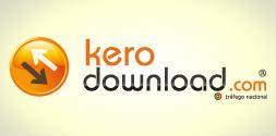 KeroDownload