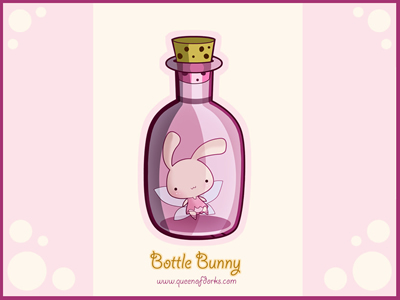 imagem_Bunny_Fairy.jpg
