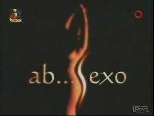 ab...sexo