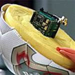 Bola Hi-Tech Adidas