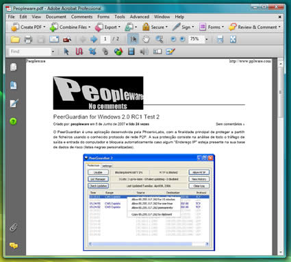 http://www.pplware.com/wp-content/images/imagem_adobe_reader_81_small.jpg