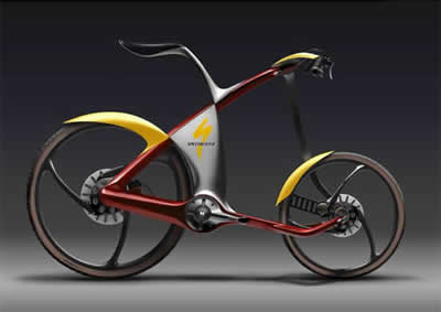 imagem_bike_2_400.jpg
