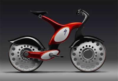 imagem_bike_3_400.jpg