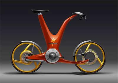 imagem_bike_4_400.jpg