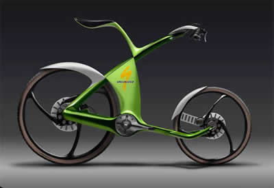 imagem_bike_5_400.jpg