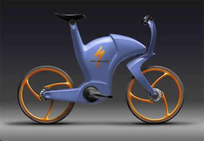 imagem_bike_6_400.jpg