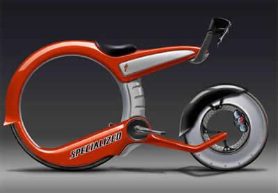 imagem_bike_7_400.jpg