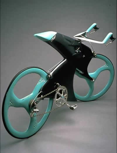 imagem_bike_8_400.jpg
