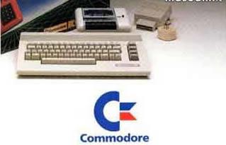 O Meu Primeiro PC