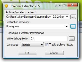Criar portabilidade    - Pplware