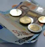 Euros da crise!!!