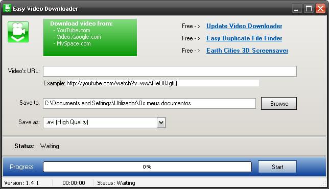 http://www.pplware.com/wp-content/images/imagem_easy_video_downloader.jpg
