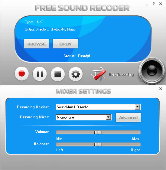 musica gratis freesound