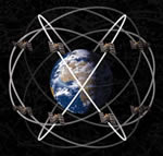 Projecto Galileo