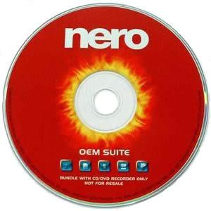 مكتبة برامج 2010 كل ماتحتاجه في البرامج مادوو  ابن منيه النصر Imagem_nero_cd_face