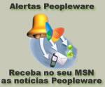 Peopleware Alertas