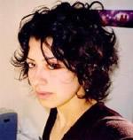 Sara I. Santos - Investigadora