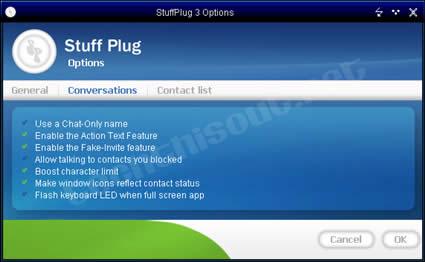 stuffplug 3