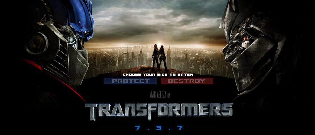 imagem_transformers.jpg