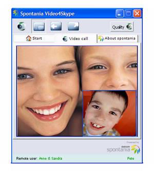 imagem_video4skype.jpg