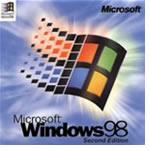 windows 98 SE SP2.1