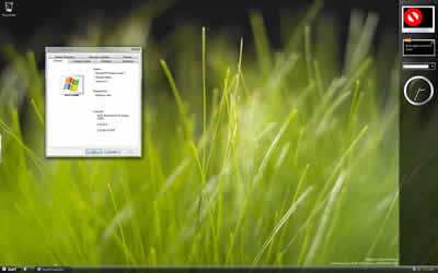 Windows Vista Beta2