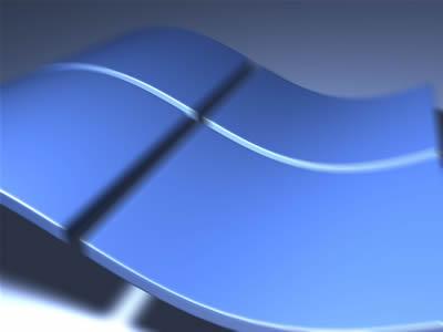 Windows XP Plastic Motion