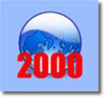 Copy Dicovery 2000
