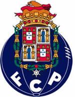 logo_fcporto.jpg