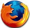 logo_firefox01.jpg