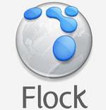 Flock Browser