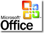 MS Office 12